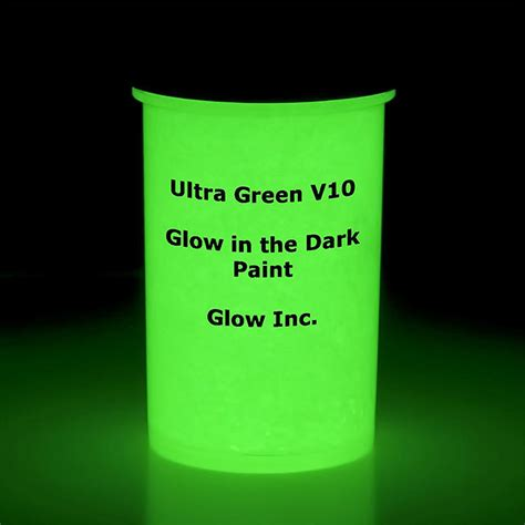 how to make glow in the paint glow in the paint drunkmall