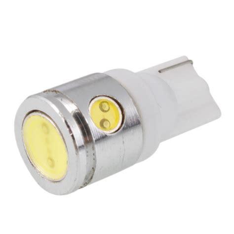 car light bulbs led t10 2 5w led car light bulbs l alex nld