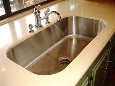 how wide is a kitchen sink 30 inch stainless steel single bowl kitchen sink and lead