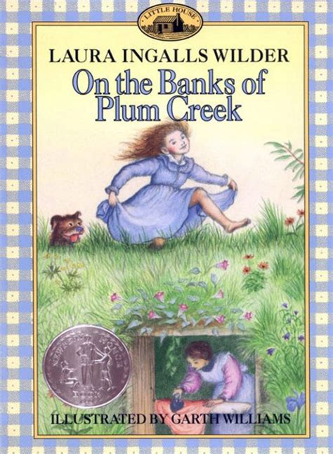 on the prairie picture books the house books by ingalls wilder