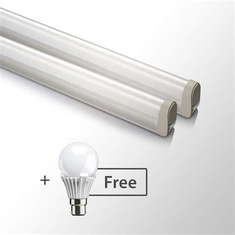 buy led light buy led lights 28 images buy led lights house ideals