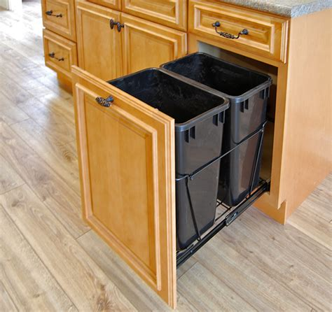 kitchen cabinet surplus kitchen cabinet options builders surplus