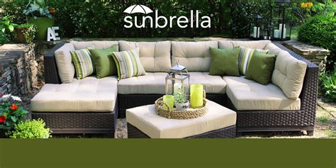 sunbrella patio chairs sunbrella patio chairs montego patio dining chair with