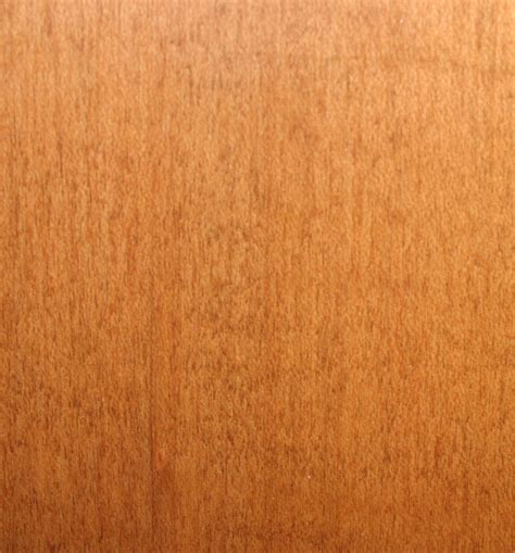 stained woodwork stained walnut finishes finish categories niermann weeks