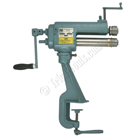 bead machine bead form for forming on or sheet metal ebay