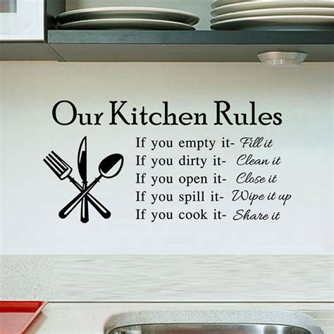 Stickers On Your Wall best 25 wall stickers ideas on pinterest wall brick