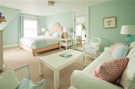 seafoam bedroom seafoam green walls design ideas