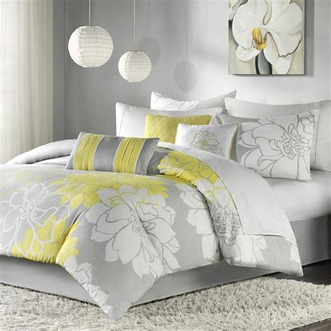 king bedding sets bed sets archives the comfortables