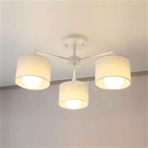 bedroom light fixtures ceiling 106 best images about bedroom lighting on
