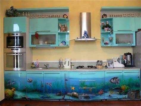 Backsplash Ideas For Small Kitchens kitchen design nautical kitchen decor house interior