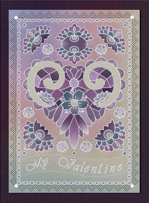 parchment paper crafts free patterns pca embossing parchment templates tp3376e tp3400e