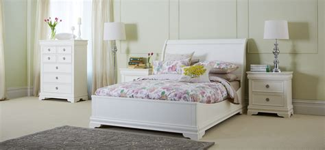 white bedroom furniture design ideas solid wood white bedroom furniture decor ideasdecor ideas