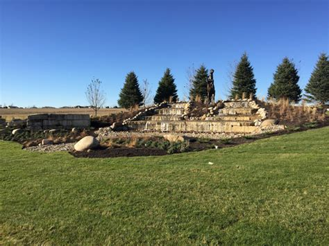roots landscaping commercial landscapes roots landscaping