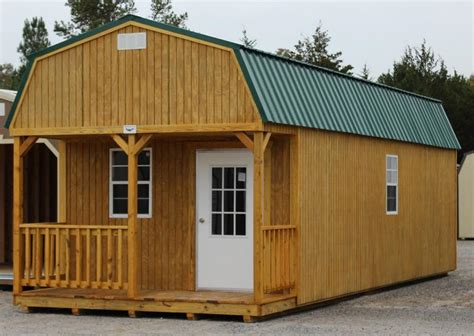 post woodworking sheds reviews access wooden storage sheds for sale in shed build
