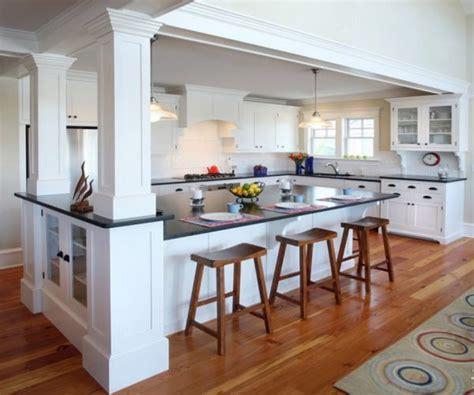raised ranch kitchen ideas 25 best ideas about raised ranch kitchen on split level kitchen raised ranch