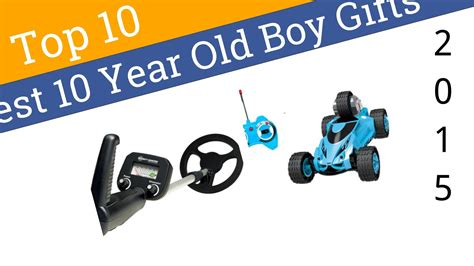 top 10 gifts for 10 year olds top 10 gifts for 10 year olds rainforest