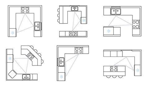 kitchen layouts and design kitchen kitchen layouts best kitchen design layout