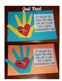 card ideas for parents day best 25 grandparents day crafts ideas on