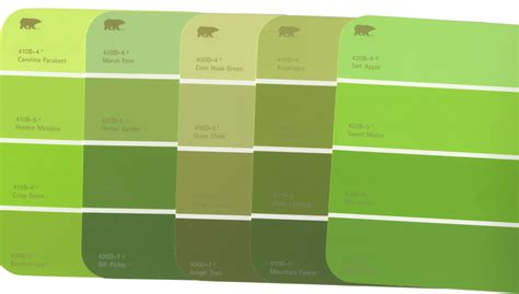 behr green paint color names home depot paint color match home painting ideas