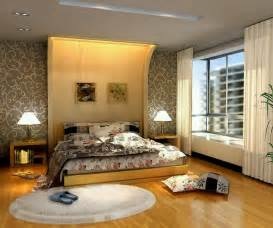 new home designs modern beautiful bedrooms