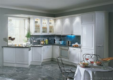 white kitchen cabinets with glass doors white cabinets with glass doors on white