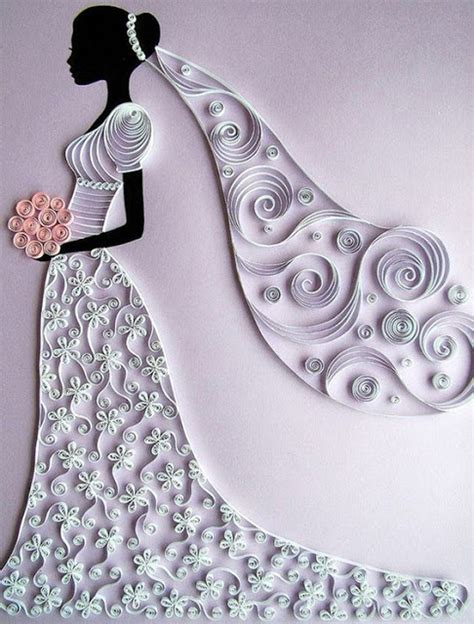 paper quilling crafts paper quilling creative ideas craft projects