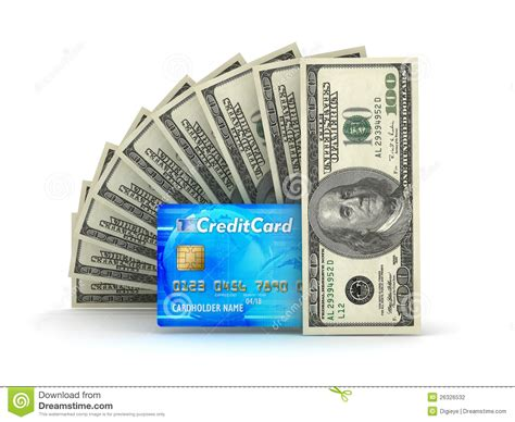 how to make money from credit card money transactions bills and credit card stock
