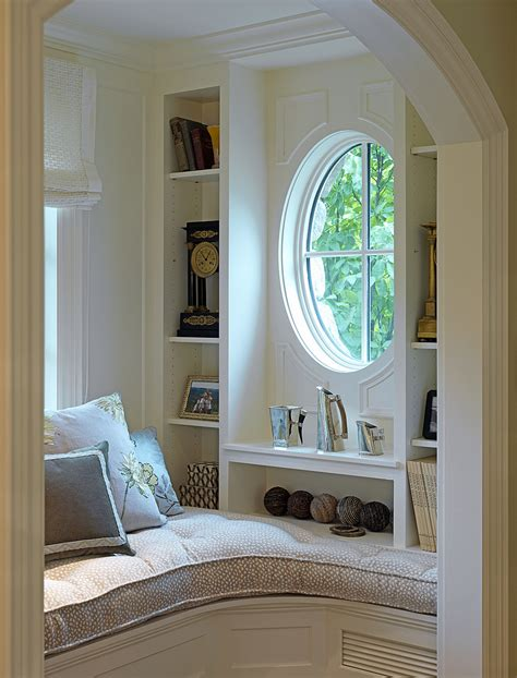 nook house reading nooks that inspire