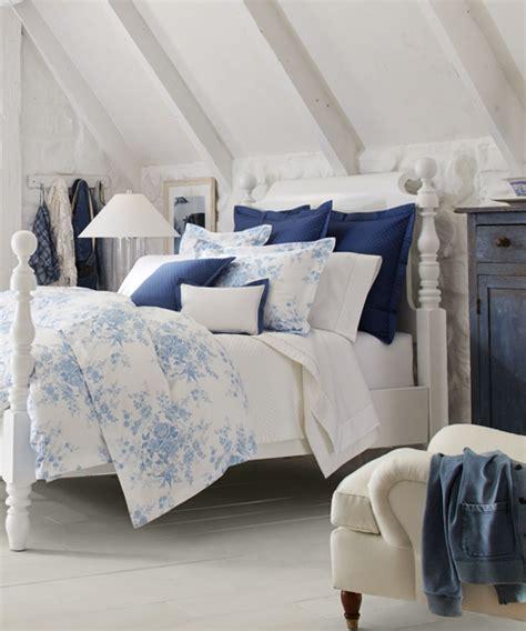 ralph bedding sets comforters blue bedding comforters quilts blue duvet covers