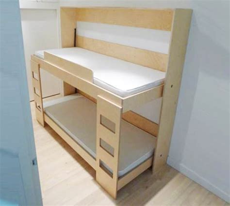 fold away bunk bed fold away bunk bed plans pdf woodworking