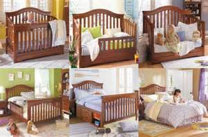 cribs that turn into beds cool baby gear i ve recently come across confessions of
