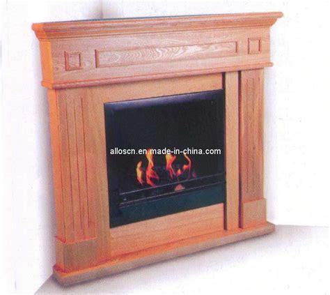 bio fuel fireplaces bio fuel fireplace wf027b china fireplace ethanol firebox
