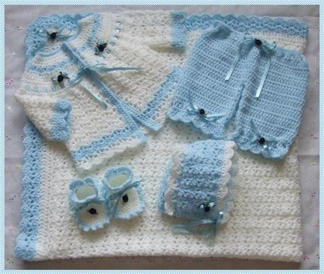 baby layette knitting patterns free baby crocheted free layette pattern crochet patterns