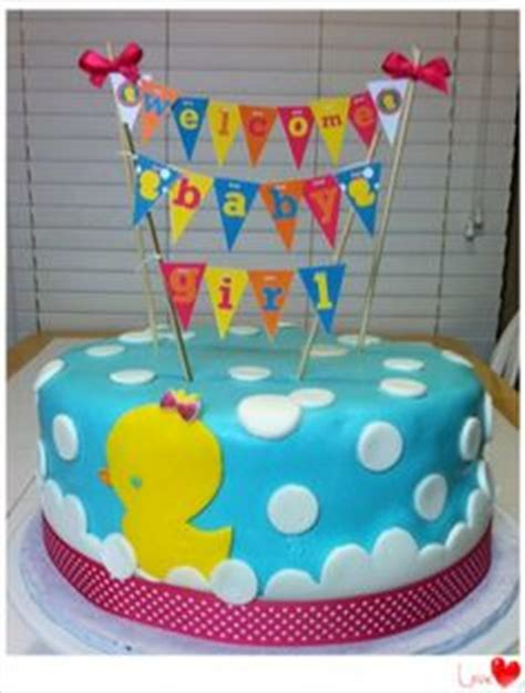 baby rubber st alyssa 1st birthday ideas by hapd12 on rubber