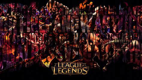 50s Car Wallpaper 1080p League by Hd League Of Legends Wallpapers Wallpapersafari