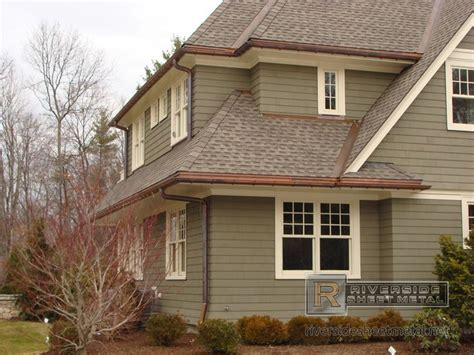 exterior paint colors house brown roof 10 best ideas about brown roofs on house