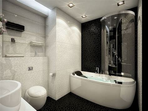 Black And White Bathroom Accessories by Black And White Bathroom Accessories Black And White