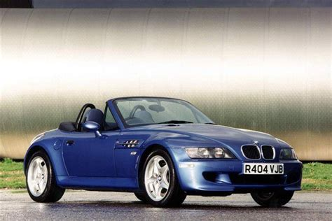 2003 Bmw Z3 by Bmw Z3 1997 2003 Used Car Review Review Car Review