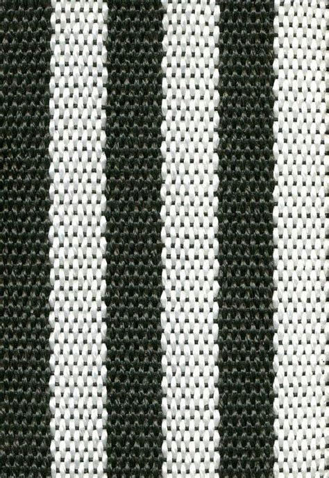 black and white striped outdoor rug black and white stripe outdoor rug roselawnlutheran