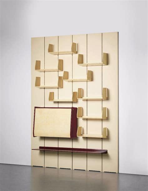 bookshelves modular 1000 ideas about modular bookshelves on