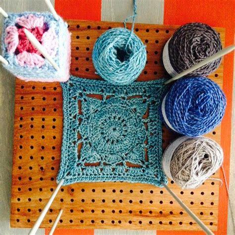 blocking board knitting blocking board be inspired