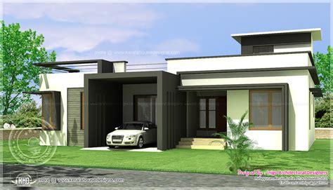 kerala home design floor plan august kerala home design floor plans house plans 77172