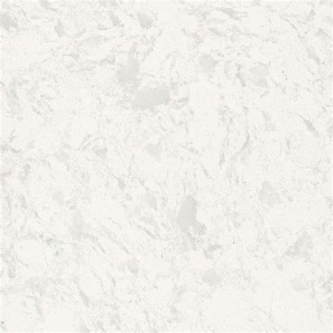 Kitchen Countertop Design Tool glacier white 3cm polished quartz slab