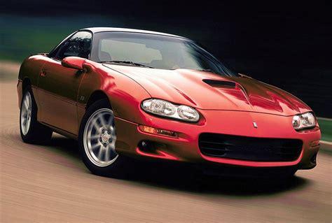 best auto repair manual 2001 chevrolet camaro electronic throttle control 2001 chevrolet camaro conceptcarz com