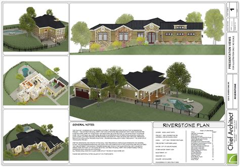 home design 3d pro free 100 home design 3d pro home design for pc 100