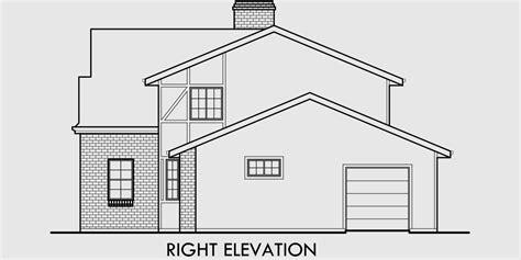 Main Floor Master Bedroom House Plans main floor master bedroom house plans coventry house