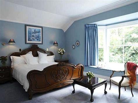bedroom color schemes ideas blue bedroom paint color ideas bedroom color schemes ideas