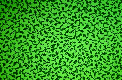 tecture design fabric 3d texture all design creative