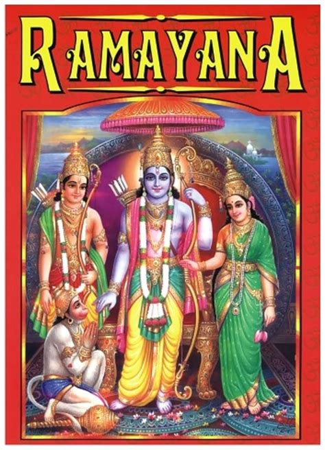 ramayana picture book ramayana book free pc play ramayana