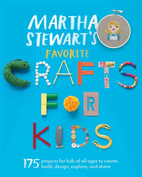 martha stewart craft for martha stewart s favorite crafts for martha stewart